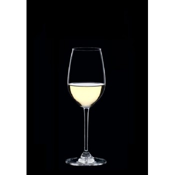 "Restaurant ""XL"" - Riesling, чаши за бяло вино"