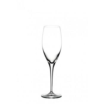 "Restaurant ""XL"" - Vintage Champagne, чаши за шампанизирано вино"