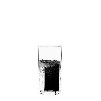 Чаша за безалкохолно и вода Riedel Restaurant BAR High Ball