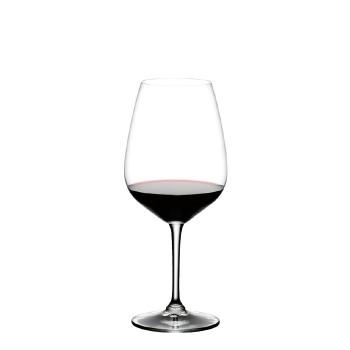 Чашa за червено вино Riedel Restaurant Extreme Cabernet Sauvignon/Merlot