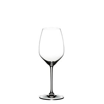 Чашa за червено вино Riedel Restaurant Extreme Riesling/Sauvignon Blanc