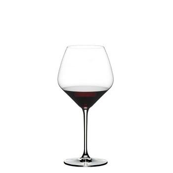 Чаша за червено вино Riedel Restaurant Extreme Pinot Noir