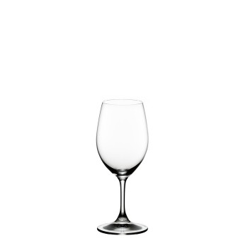 Чаши за бяло вино Riedel Restaurant Ouverture White Wine