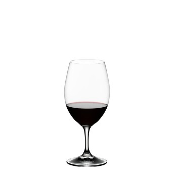 Чаши за червено вино Riedel Restaurant Ouverture Magnum