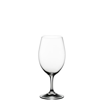 Restaurant - Water Glass, чаши за вода