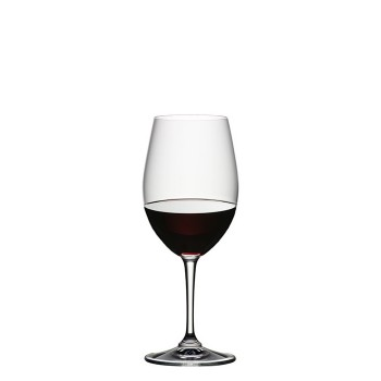 Чаша за червено вино  Riedel Restaurant Degustazione Red Wine