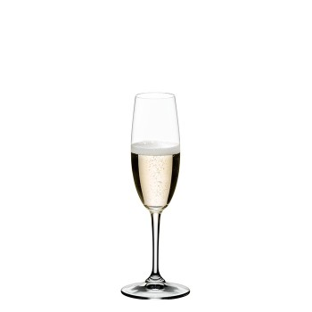 "Restaurant ""Degustazione"" - Champagne, чашa за шампанско"