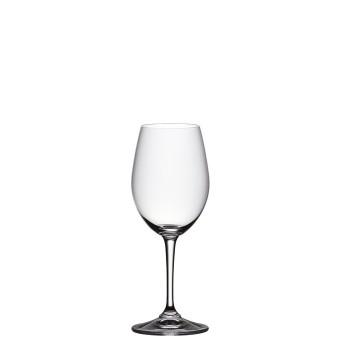 Чаша за бяло вино Riedel Restaurant Degustazione White Wine