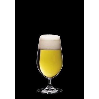 Чаша за бира Riedel Bar