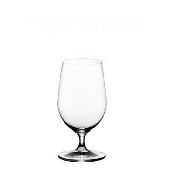 Чаша за вода Riedel Restaurant Bar