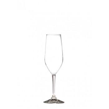 Чаша за шампанизирано вино Riedel Restaurant Ouverture Champagne Glass