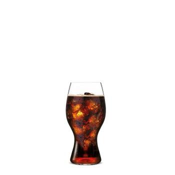 "Чаша ""Кока Кола"" за безалкохолно Riedel Restaurant ""O"" Coca Cola"