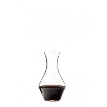 "Decanter ""Mini"" - декантер ""Мини"""