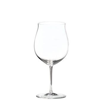 """""""Sommeliers"""" - Burgundy Grand Cru, Чашa за червено вино"""