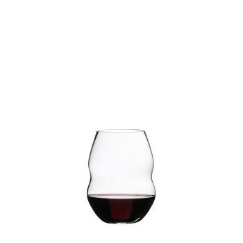 Чаши за червено вино Swirl Red wine