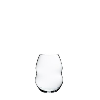 Чаши за безалкохолно и вода Riedel Restaurant Swirl Longdrink