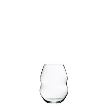 Чаши за безалкохолно и вода Riede Restaurant Swirl Longdrink