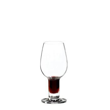 "Riedel ""Vinum"" - Tasting Glass, тестинг чаша"