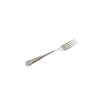 """Petit Baroque"" - Dessert/ Salad fork, вилица десерт/ предястие"