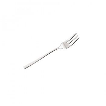 """""""Cream'' - Oyster fork, вилица стриди"""