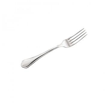 """Versailles"" - Dessert/ Salad fork,  вилица десерт/предястие"