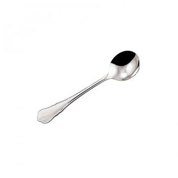 """""""London'' - Bouillon spoon,лъжица основно"""