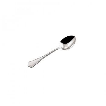"""""""London"""" - Тea spoon,  лъжица десерт/чай"""