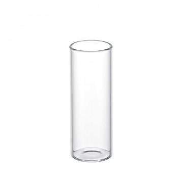 """Comatec Coctail Line - """"Hydra glass"""" 60ml, кутия с 6 броя съдчета"""