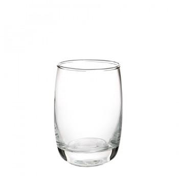 """Comatec Coctail Line - """"Comptoir"""" glass 130ml, кутия с 6 броя съдчета"""