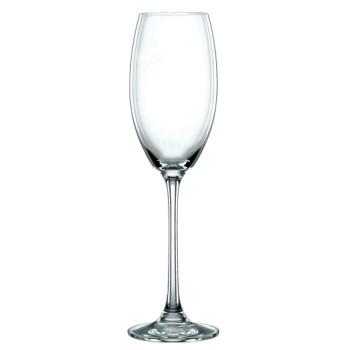 """""""Vivendi"""" - Champagne Flute, Чаши за шампанизирано вино"""