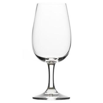Inao testing glass - тестинг чаша