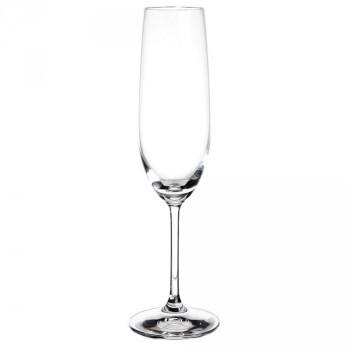 """Vivendi"" - Sparkling wine, чаши за шамшанизирано вино"