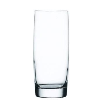"""Vivendi"" - Longdrink, чаши за безалкохолно и вода"