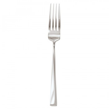 """Twist"" - Dessert/ Salad Fork, вилица десерт/ предястие"