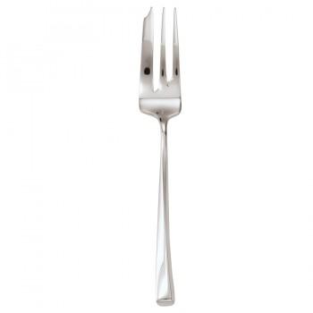 """Twist"" - Cake fork, вилица десерт"