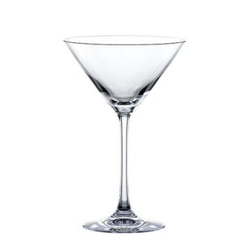 """""""Vivendi"""" - Martini, чаши за коктейли"""