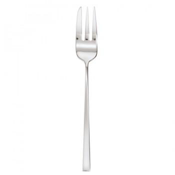 """""""Linea Q"""" - Oyster fork, вилица стриди"""