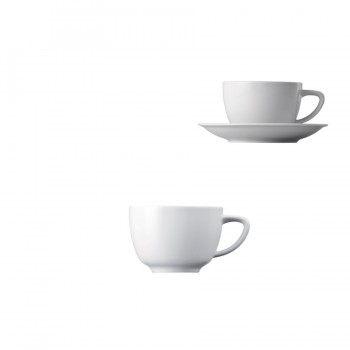 """Epoque/ AOC"" - Cappuccino cup 220ml, чаша за капучино"