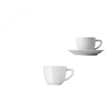 """""""Epoque/ AOC"""" - Espresso cup 80ml, чаша за еспресо"""