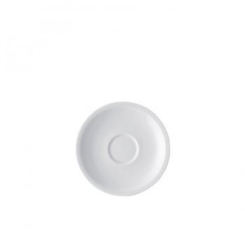 """""""Epoque/ AOC"""" - Saucer 15 cm, чинийка"""