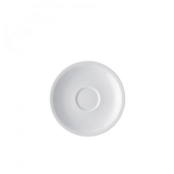 """""""Epoque/ AOC"""" - Saucer 17 cm, чинийка"""