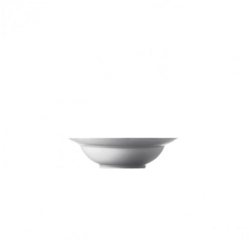 """""""Epoque/ Accenti Due"""" - Gourmet bowl 28 cm,  купа"""