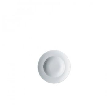 """Epoque/ Accenti Due"" - Gourmet plate deep 13 cm, дълбока чиния"