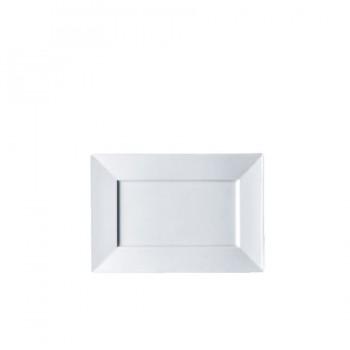 """""""Epoque/ Accenti Due"""" - Platter rectangular 27x19 см, правоъгълно плато"""