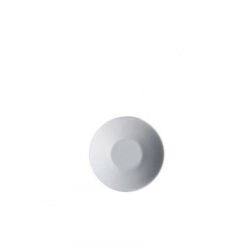 """Epoque/ Accenti Due"" - Bowl round ""Rondel"" 10 см, кръгла купичка"