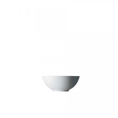 """Epoque/ Accenti Due"" - Bowl round 9 см, кръгла купичка"