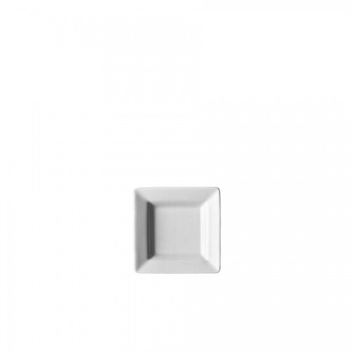 """Epoque/ Accenti Due"" - Bowl square 8 см, квадратна купичка"