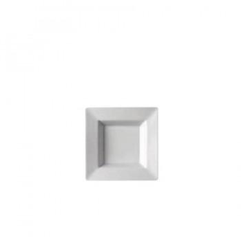 """Epoque/ Accenti Tre"" - Bowl small 12x12 cm, малка купичка"