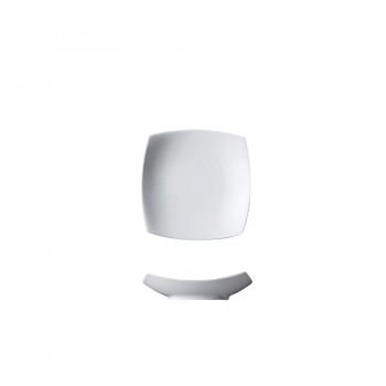 """""""Epoque/ Accenti Tre"""" - Bowl square 14 cm, квадратна чиния"""