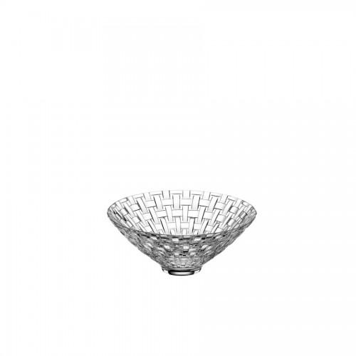 """Bossa Nova"" - Bowl footed 15 cm, купичкa"